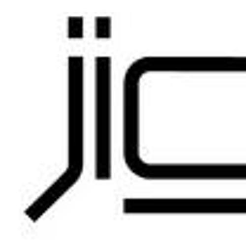 JigsawRecordings's avatar