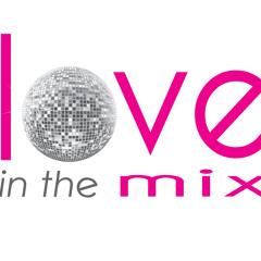 loveinthemix.com