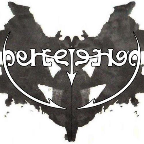 perceptionmusic's avatar