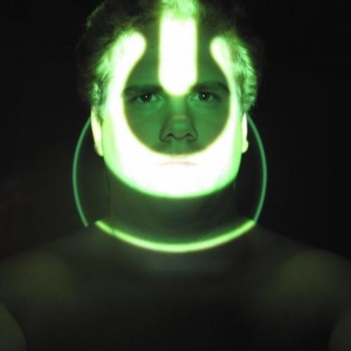 Norok's avatar