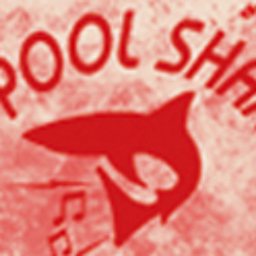 DJ PooL SharK's avatar