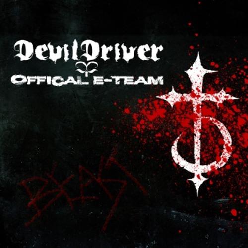 DevilDriverETeam's avatar