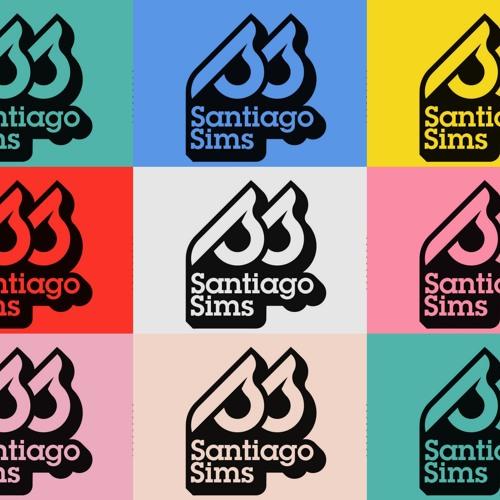 santiagosims's avatar