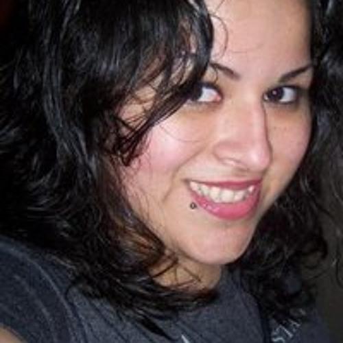 Deefoeva's avatar