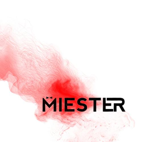 Miester's avatar