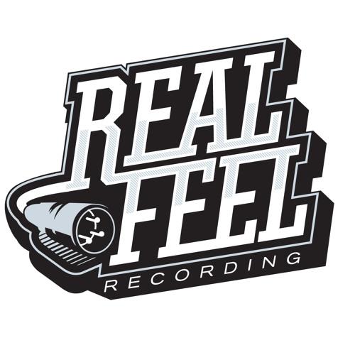 Real Feel Recording's avatar