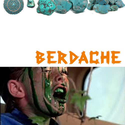 Get the BERDACHE Look.'s avatar