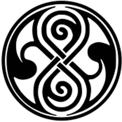 Barbaloot's avatar