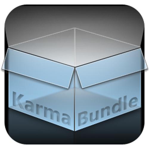 karmabundle.com's avatar