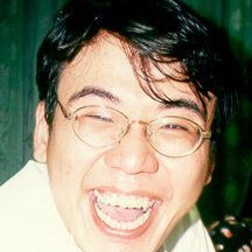 PatriKc Lim (Il Duce)'s avatar