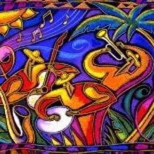 Gera Muzika's avatar
