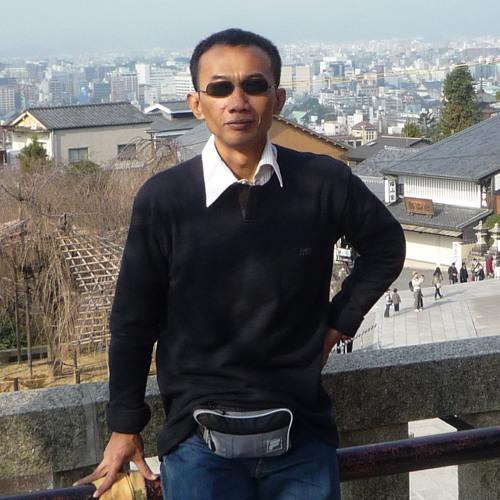 jipiyanuar's avatar