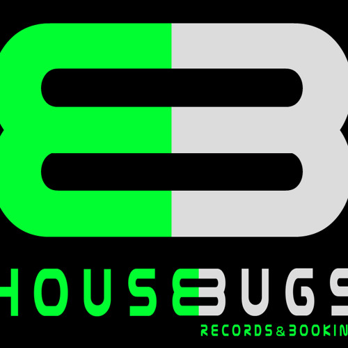 Housebugs's avatar