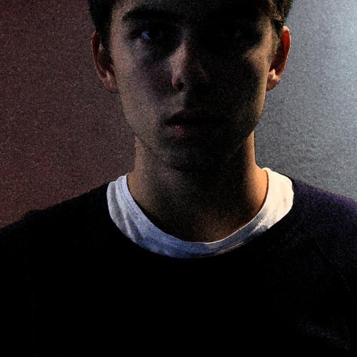 OliverHN's avatar