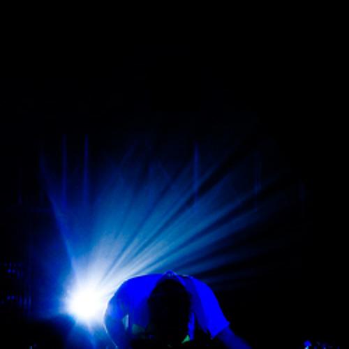 Shy FX - Raver (Benny Page Remix)