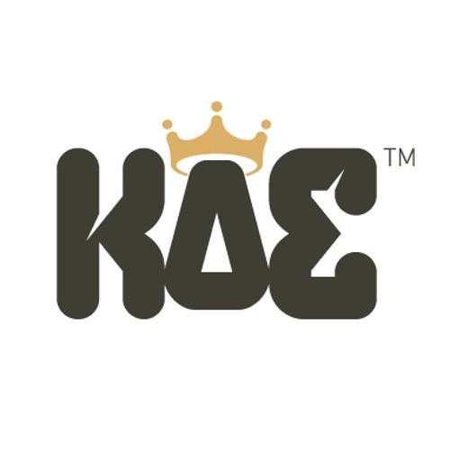 Koe's avatar