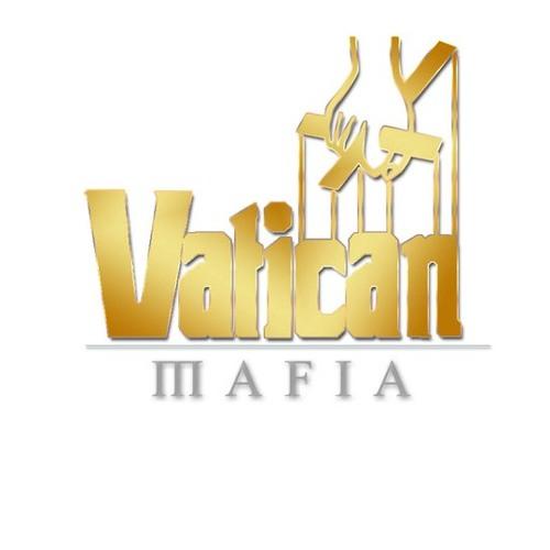 VaticanMafia's avatar