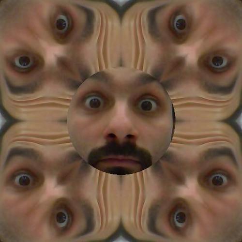 Pais Relativo!'s avatar