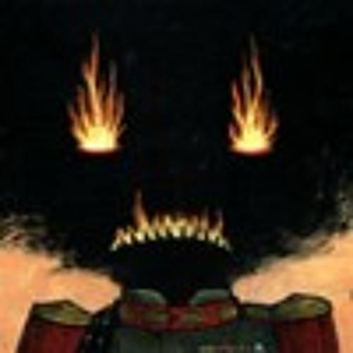 zhavnerovich's avatar