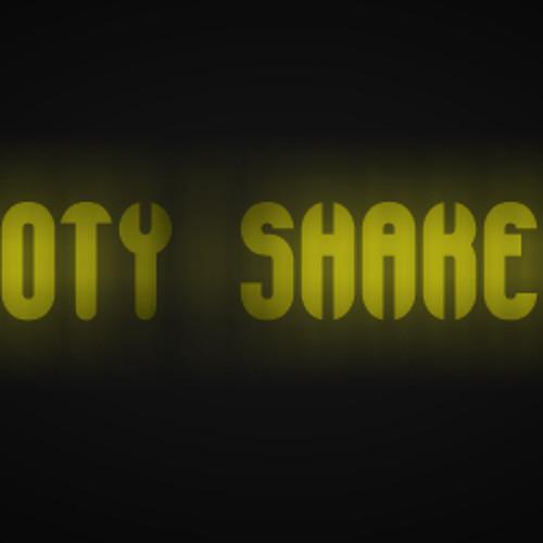 Booty Shakerz's avatar