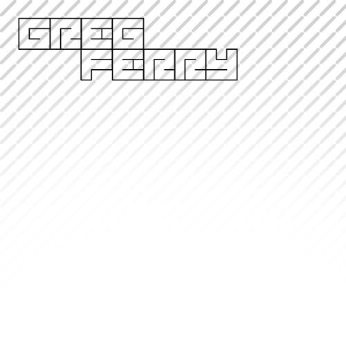 Greg ferry's avatar