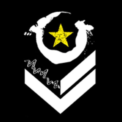 Dremen Team's avatar