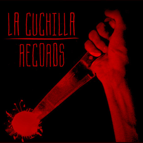 lacuchillarecords's avatar