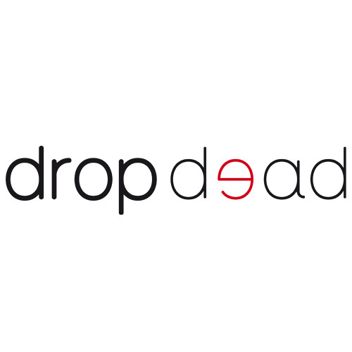 drop dead recordings's avatar