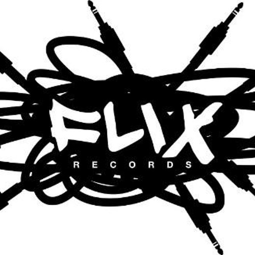 Flix_Records's avatar