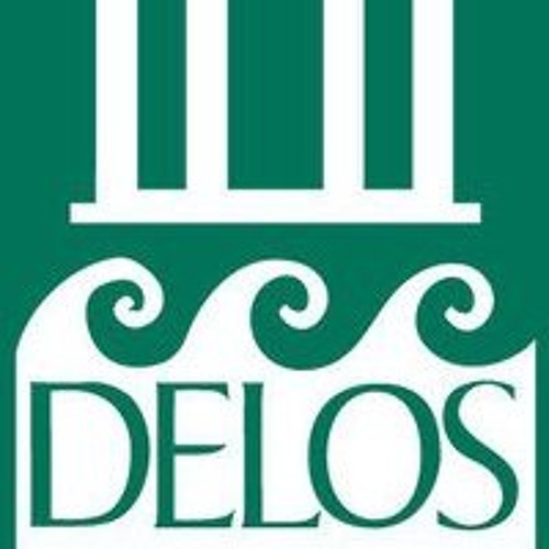 Delos Music's avatar