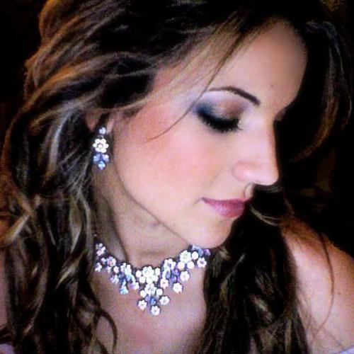 Flaminia's avatar