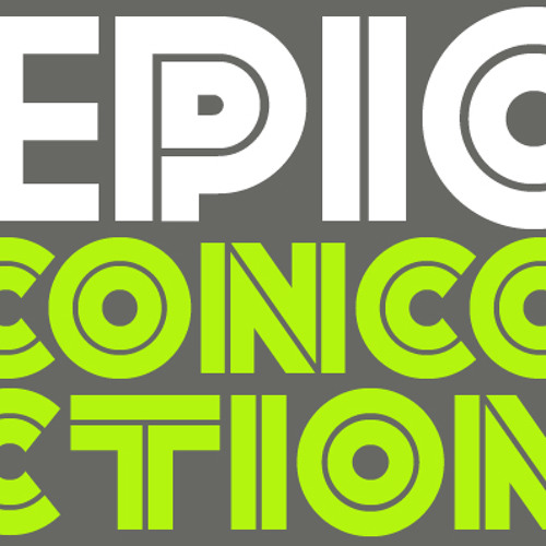 Epic Concoction's avatar