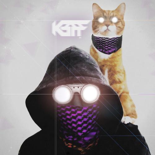 KeFF's avatar