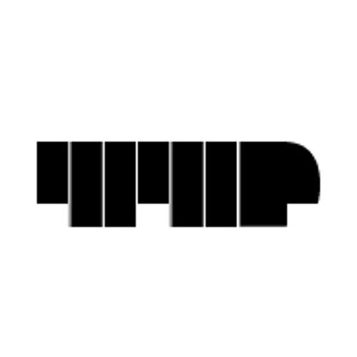 MMDREC's avatar