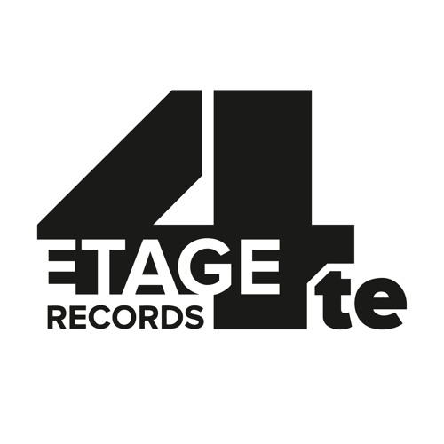 4te Etage Records's avatar