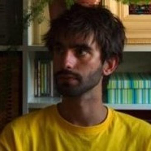 xavhan's avatar