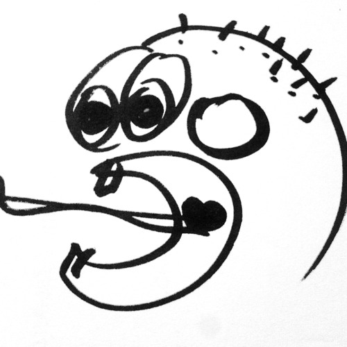 Photinus's avatar