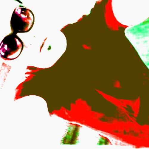 mfktz's avatar