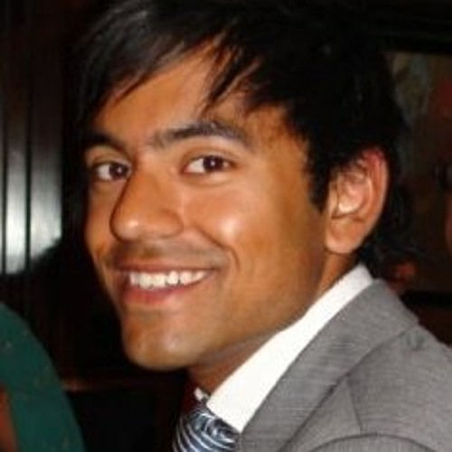 khojanman's avatar