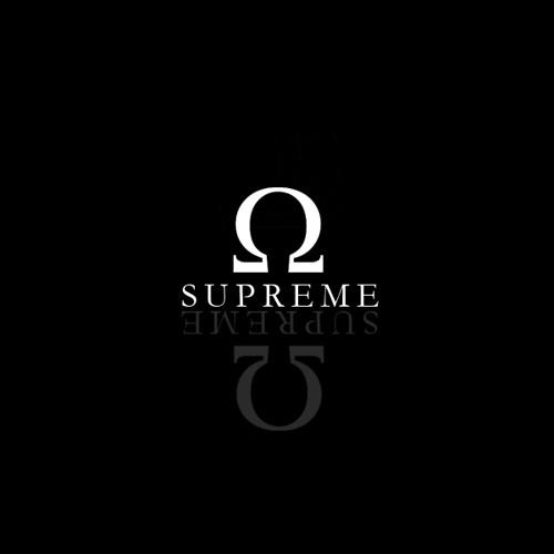O.S.'s avatar