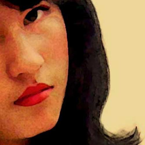 Ramonabeat's avatar