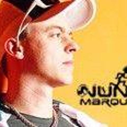 Nuno Marques's avatar
