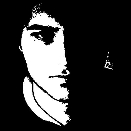 aemreunal's avatar