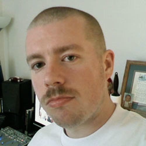 Distraktor's avatar