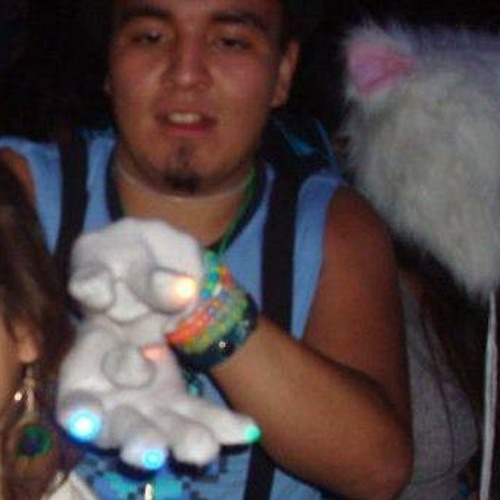 Mega-Man-DTFT's avatar