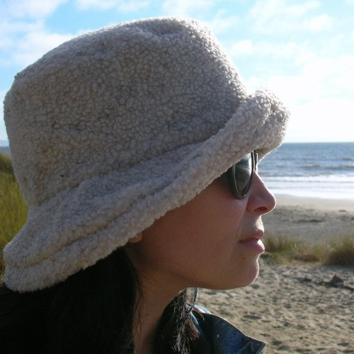 Blue Beach Song's avatar