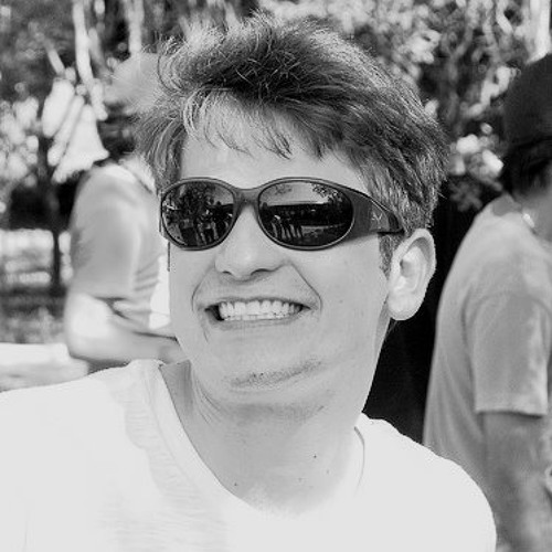 juca_urbanski's avatar
