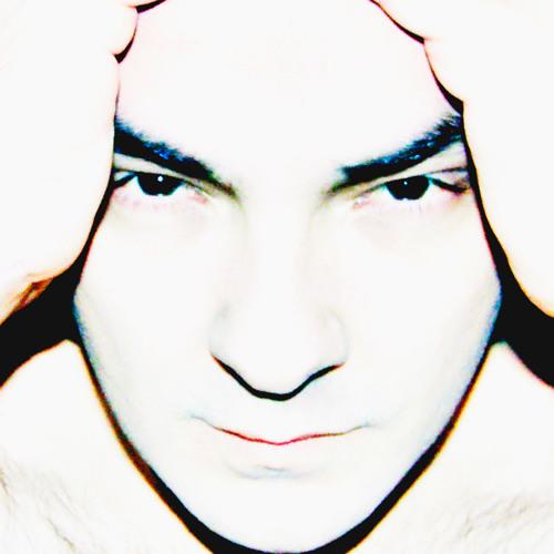 dasandyman's avatar