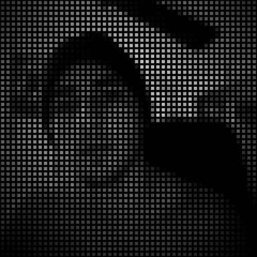 Anikzad's avatar
