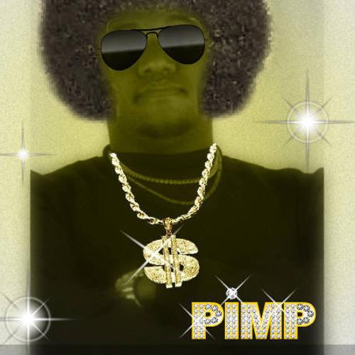 bl4ck's avatar